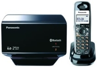 Panasonic KX TH1211B