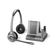 Plantronics Savi Office WO350