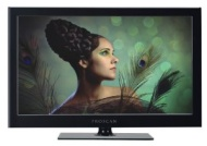 Proscan PLED4274A 42-Inch Slim LED 1080p HDTV