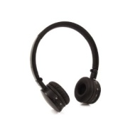 SD50 SoundWear Bluetooth Stereo Headset from G-HUB