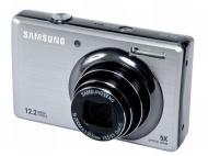 Samsung SL620 / PL65