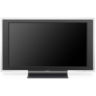 "Sony KV FV12 Series TV (20"", 24"")"