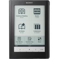 Sony PRS600R