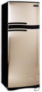 Sunbeam Freestanding Top Freezer Refrigerator SNR12TFPA