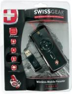 SwissGear Wireless Mobile Laser Presenter