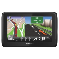 TomTom International BV 1CT4.019.01