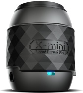 X-Mini WE Bluetooth Speaker (XAM-17)