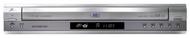 Zenith DVB 251