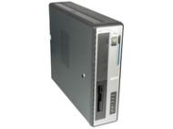 Acer Veriton 3900