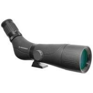 Bresser Optics 4334500