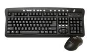 Sakar (62150) Keyboard and Mouse