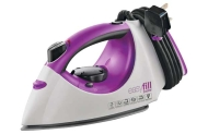 Russell Hobbs 17877-56 Easy Fill