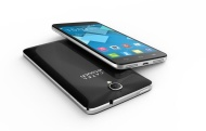 Alcatel OneTouch unveils new range of smartphones and tablets