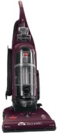 Bissell Cleanview Helix Plus Upright Vacuum, Bagless, 22C1