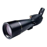 Bushnell Elite E2 10X42