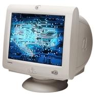 HP Compaq FS 940