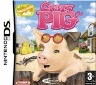 Crazy Pig (DS)