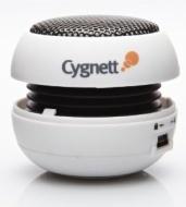 Cygnett CY-3-BBB Groove Bassball - Black