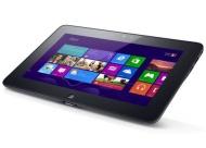 Dell Latitude 10 essentials Windows 8® Intel® Atom Processor Z2760