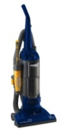 Eureka Surfacemax 200 Bagless Upright Vacuum