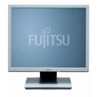 Fujitsu E19