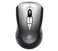 Gyration Go 2.4 Cordless Air Optical mouse