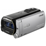 Sony HDR-TD20