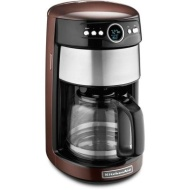 KitchenAid KCM1402ES