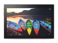 Lenovo Tab 3 10 Business TB3-X70 (ZA0X / ZA0Y)