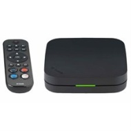 D-Link MovieNite Streaming Player, DSM310