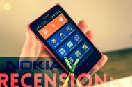 Nokia X / Nokia Normandy / Nokia A110 / Nokia X Dual SIM RM-980