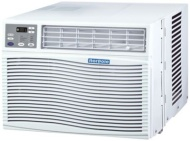 Norpole 8100 Btu Window Air Conditioner w/Remote