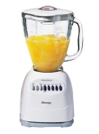 Oster 10 Speed Blender (6647)