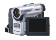 Panasonic NV-GS1EG