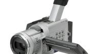 Panasonic PV-DV953 Mini DV Digital Camcorder