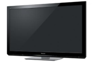 Panasonic VIERA TH-P50UT30A 3D plasma TV