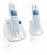 Philips CD4452S