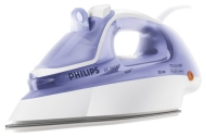 Philips GC2652 PowerLife Steam Iron 2400W