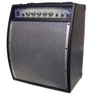 PylePro PPG-460A Guitar Amplifier