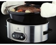 Russell Hobbs 18224