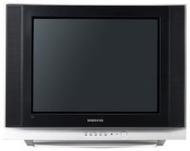 Samsung CW 'Z403' TV