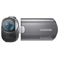 Samsung HMX-M20