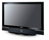 "Samsung PPM-M6 Series Plasma TV ( 42"", 50"", 63"" )"
