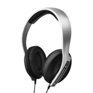 Sennheiser - Over-the-Ear Headphones HD 219