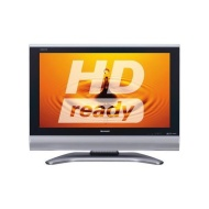 "Sharp LC-XD1 Series LCD TV (32"", 37"", 42"", 46"", 52"")"