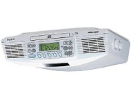 Sony ICF CD533