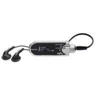 Sony NW-E407