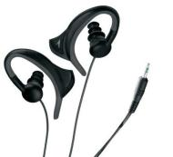 Speedo Aquabeat Earphones for Speedo Waterproof MP3 Players