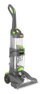 VAX W85-PL-T DUAL Power PRO