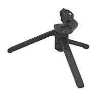 Vanguard Mini Tabletop Tripod with 2-Way Panhead